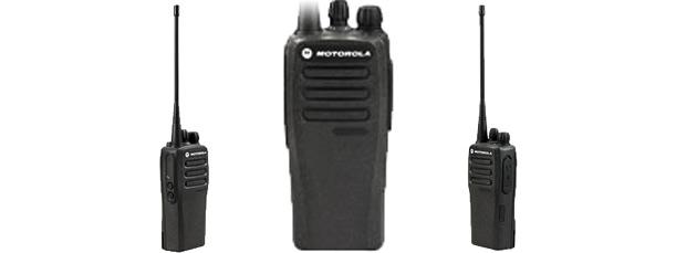 motorola cp200d. motorola cp200d portable two-way radio batteries, parts \u0026 accessories cp200d l