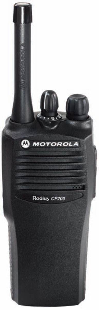 Motorola Radius Cp200 Motorola Cp200 Batteries Parts