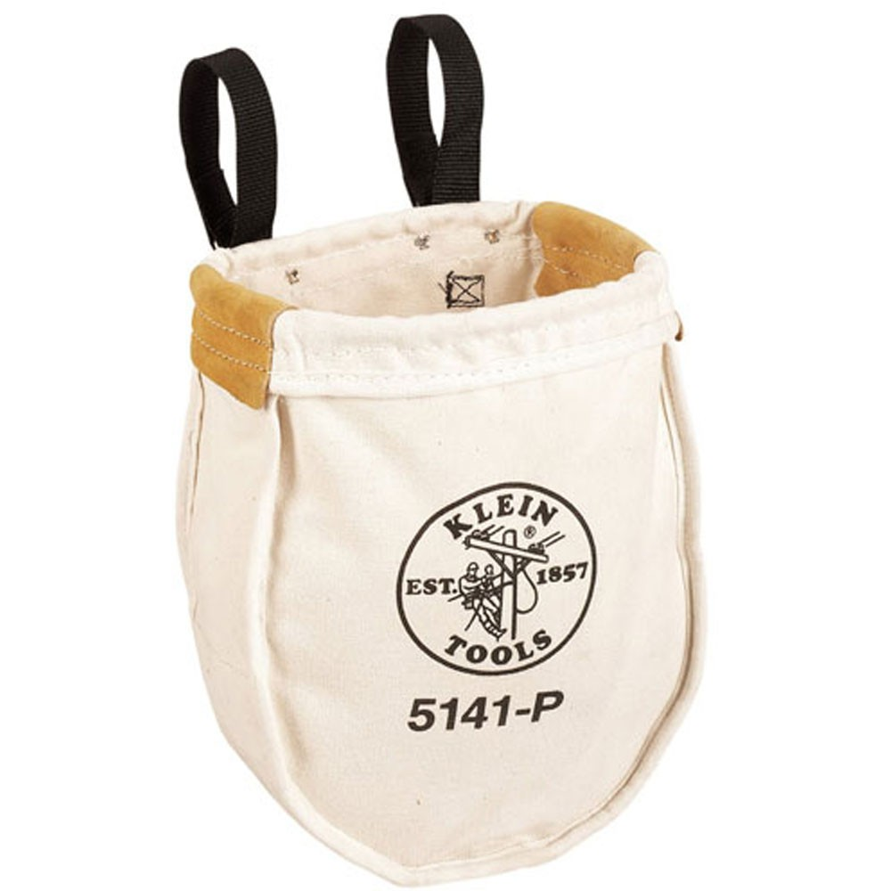 Bolt Bag Belt Loops Inside Pocket