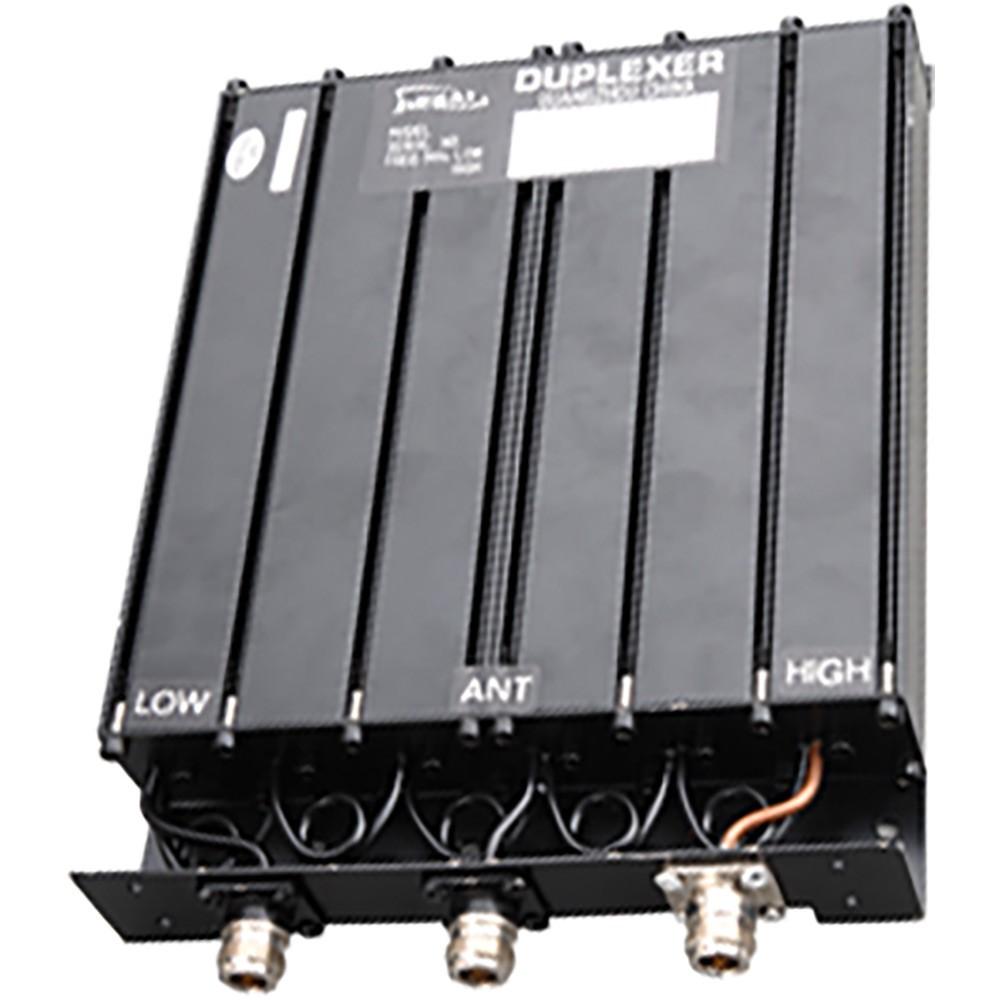 Hytera Dt21 Built In Mini Duplexer Vhf 136 174 Mhz Rohs