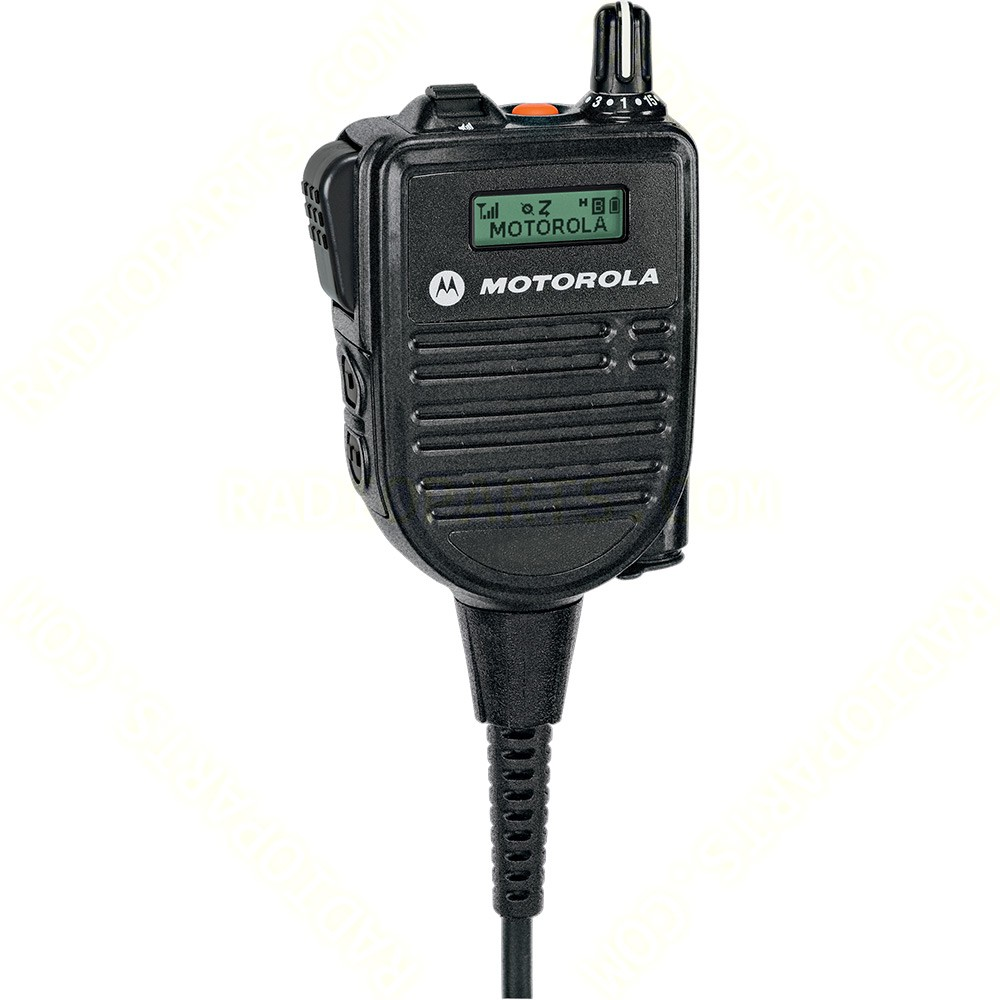 Default likewise 2 WAY RADIOS besides Yaesu Ft Dx5000 Mp also Motorola Apx 6000 Vehicular Adapter For Mobile Installations Now Available furthermore Midland Gxt 5000. on rugged mobile vhf radio