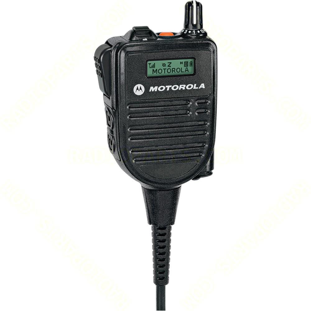 motorola 4000 radio. hmn4104a motorola 4000 radio n