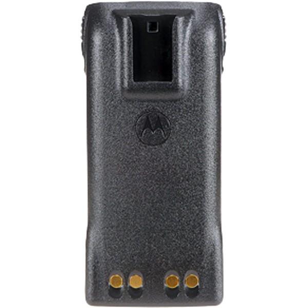 0666c962a52 ... Discontinued/Unavailable; Motorola HNN9012BR replaced by [HNN9008AR].  HNN9012BR