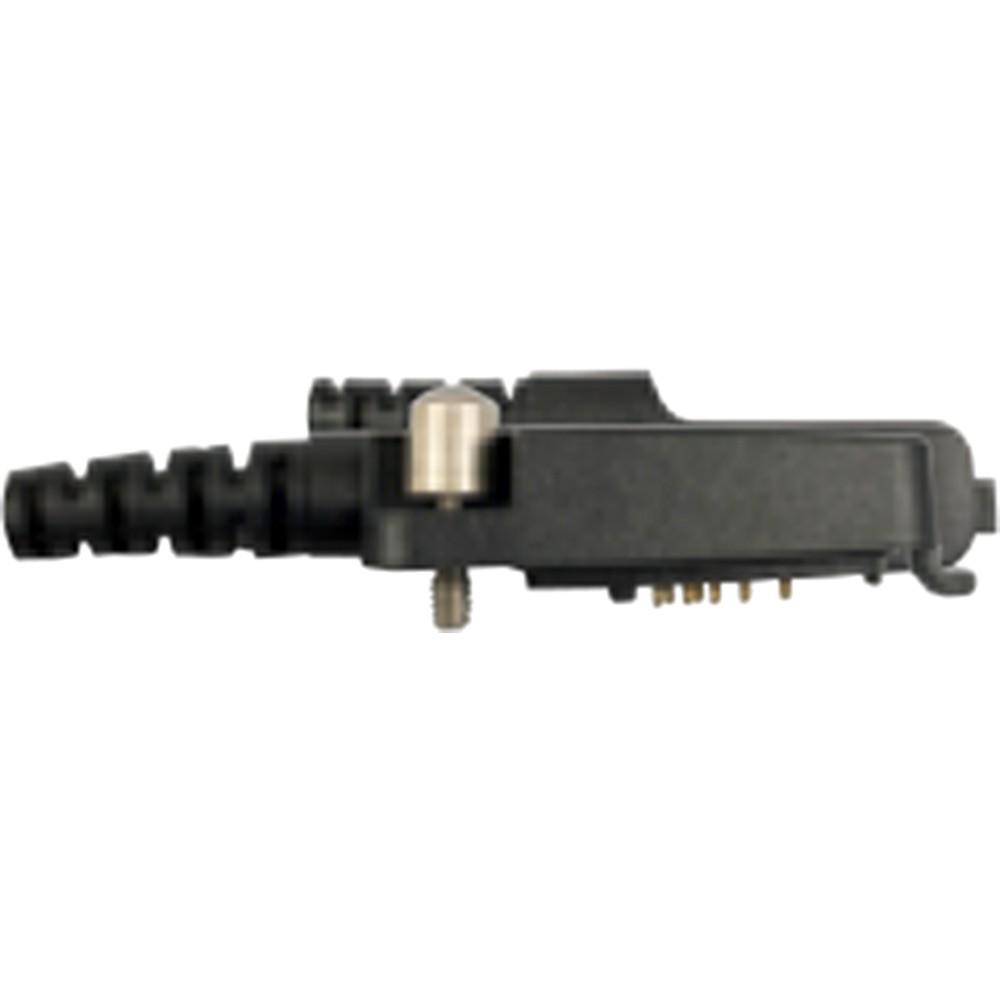 Pryme GPS2211 TROOPER II GPS Waterproof Speaker Microphone for – Kenwood Tk 3180 Radio Wiring Diagram