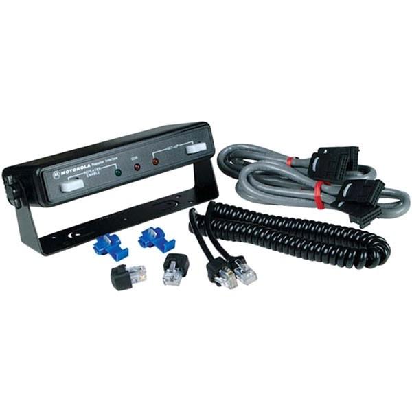 Motorola HLN3333B Repeater Interface Communications Kit