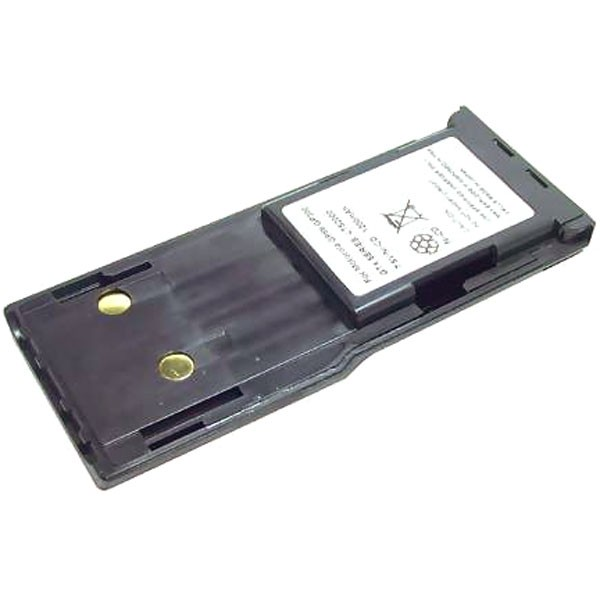 df456cf32e3 Motorola HNN9628B replaced by [PMNN4016A] - Discontinued/Unavailable ...