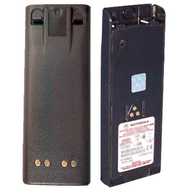 04af3095272 Motorola NTN7144CR replaced by [WPNN4013A] - Discontinued ...
