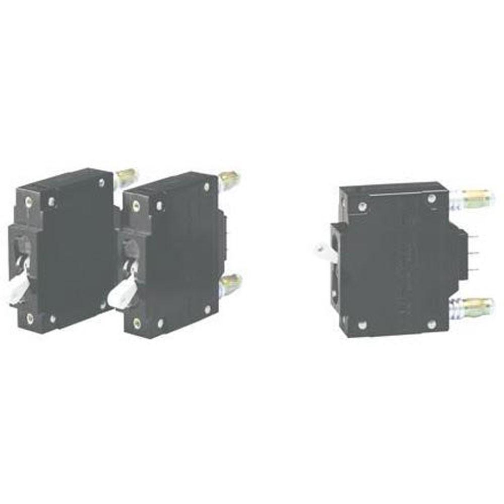 newmar pba 30 30 amp push breaker for dst 10 dst 20 pfm500
