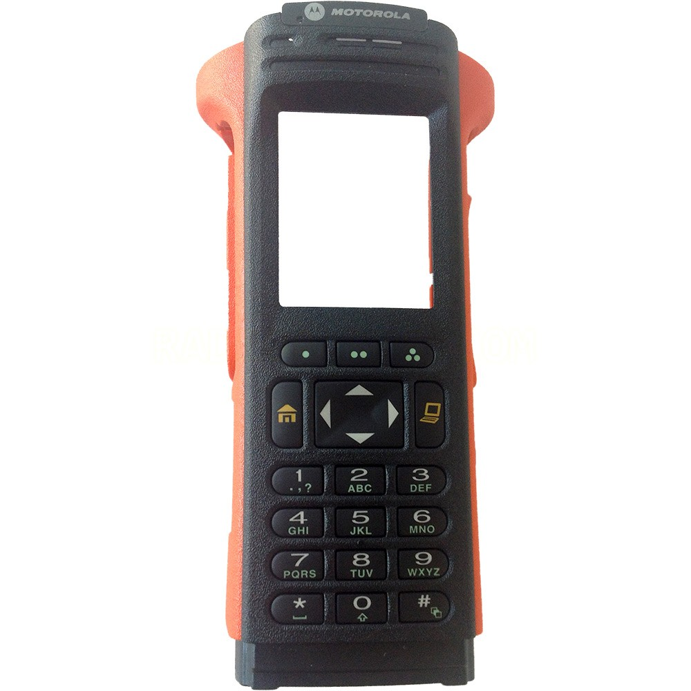 9e6660c60e3 ... Discontinued/Unavailable; Motorola NHN7055AS replaced by [PNHN7055AS].  NHN7055AS