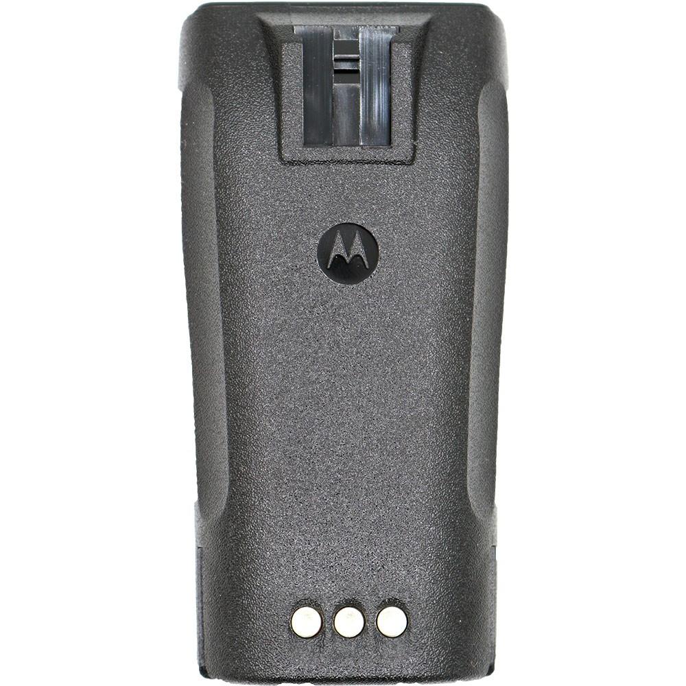 motorola 7 4v lithium ion battery. nntn4497cr rear view motorola 7 4v lithium ion battery 1