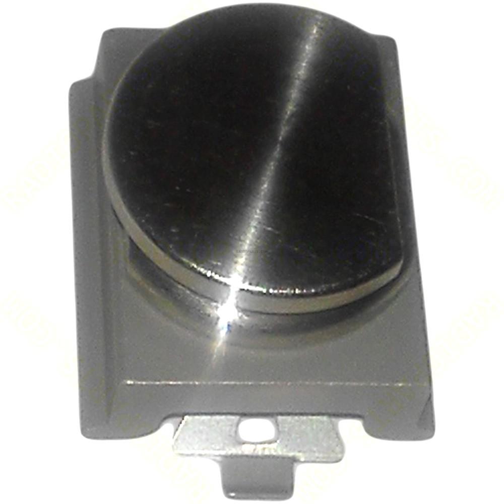 Radio holder motorola apx 6000 - Ntn9212a View 4