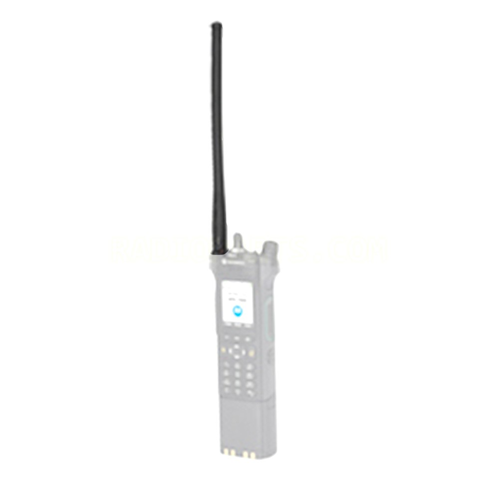 5063c508640 ... Discontinued/Unavailable; Motorola PMAS4000A replaced by [PMAS4001A].  PMAS4000A