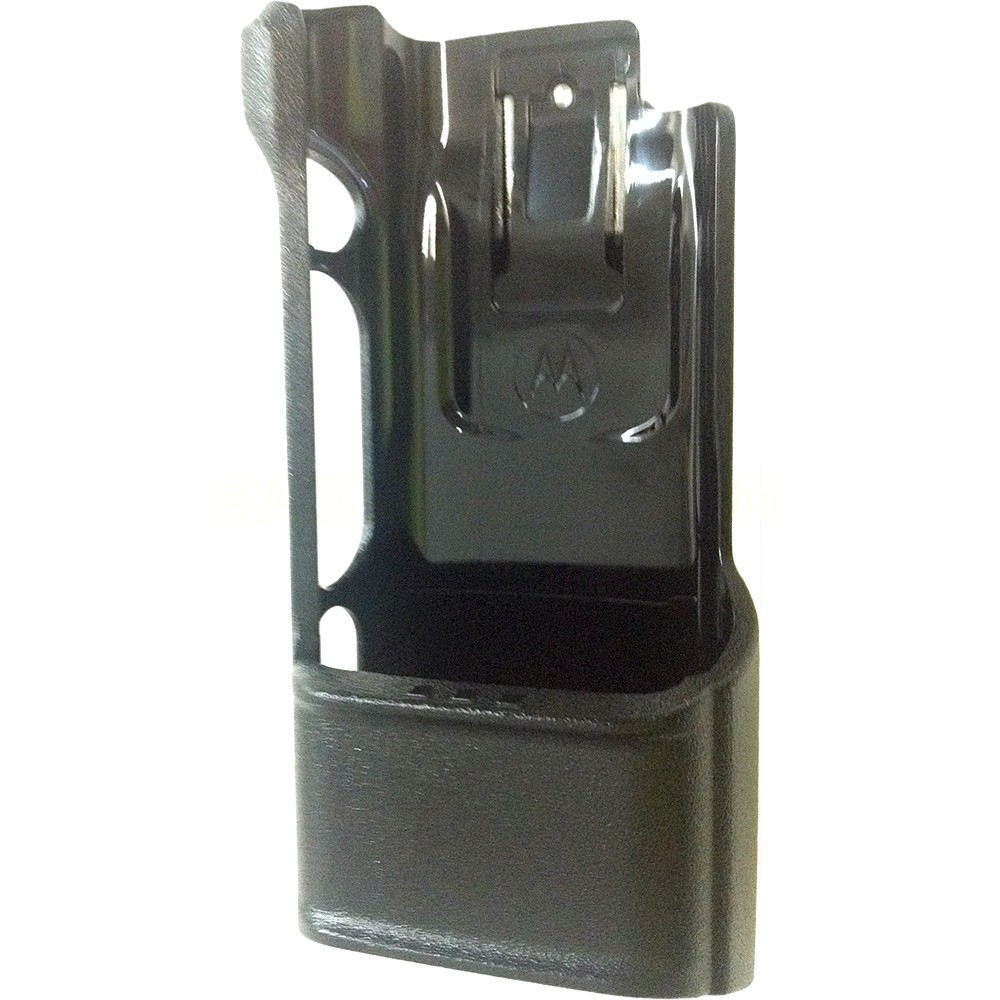 Radio holder motorola apx 6000 - Pmln5331 Front