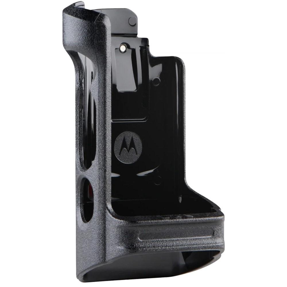 Motorola PMLN7732A PMLN7732 Universal Holster APX 8000 APX 6000 XE SRX2200