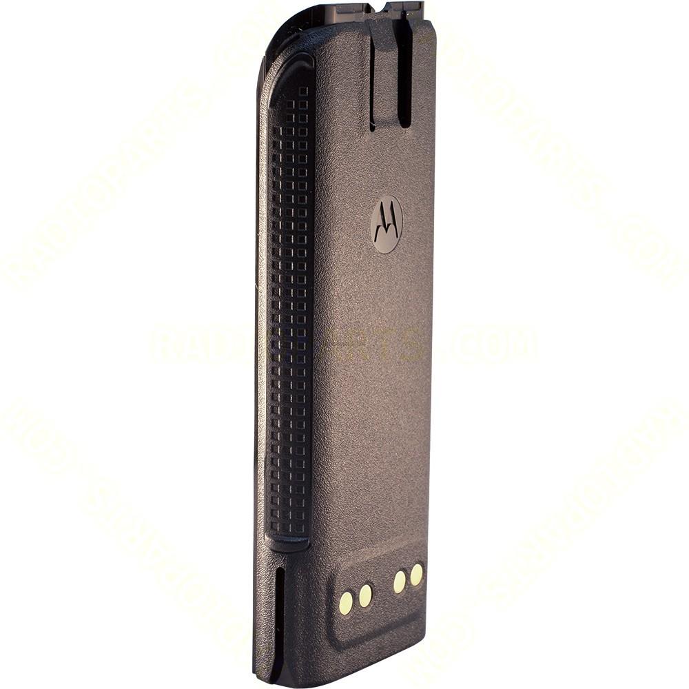 79178905179 ... Discontinued/Unavailable; Motorola PMNN4449AR [replaced by NNTN6034B].  PMNN4449AR