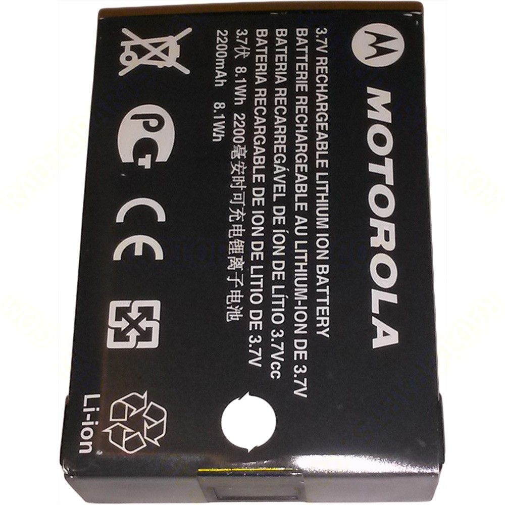 a048268f4e2 ... Discontinued/Unavailable; Motorola PMNN4459A replaced by [PMNN4468A].  PMNN4459A