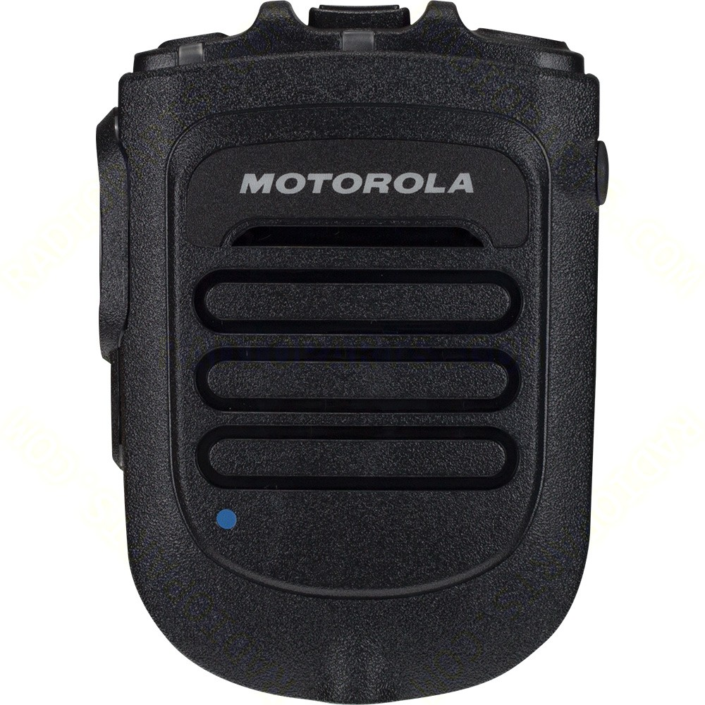 ViewProduct as well Index further Atlassoundyda Th likewise Motorola Xpr 6350 Vhf moreover Index. on two way radio mounting solutions