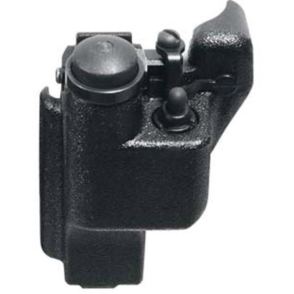 motorola rmn5104a bluetooth adapter