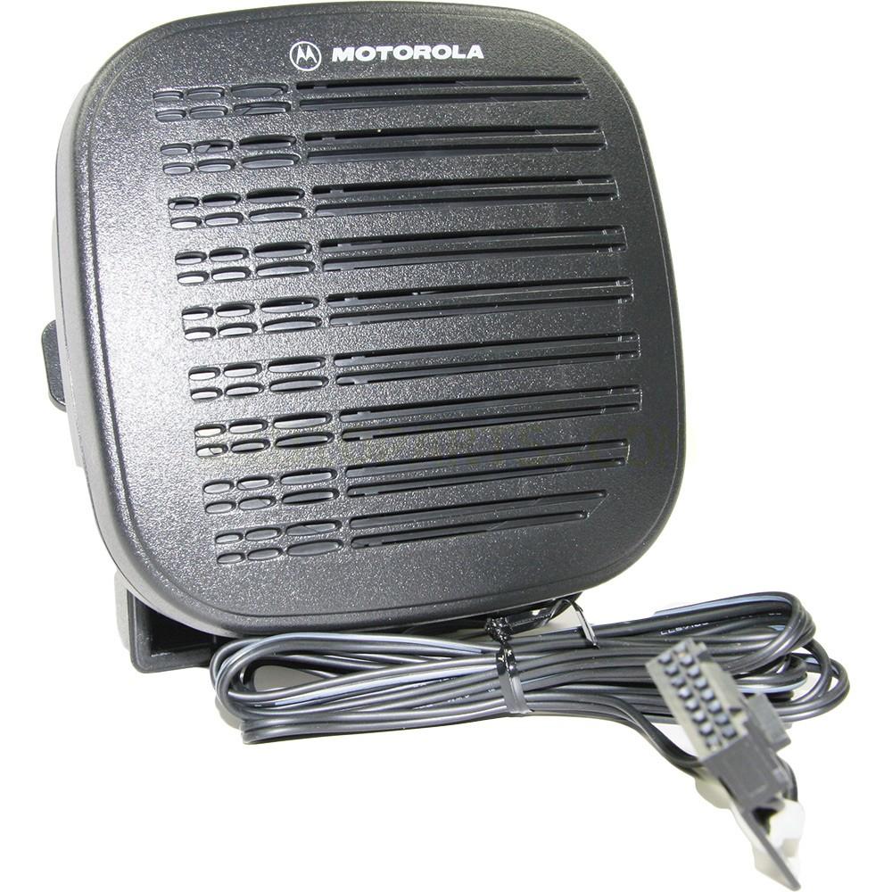 Motorola RSN9 9W External Speaker