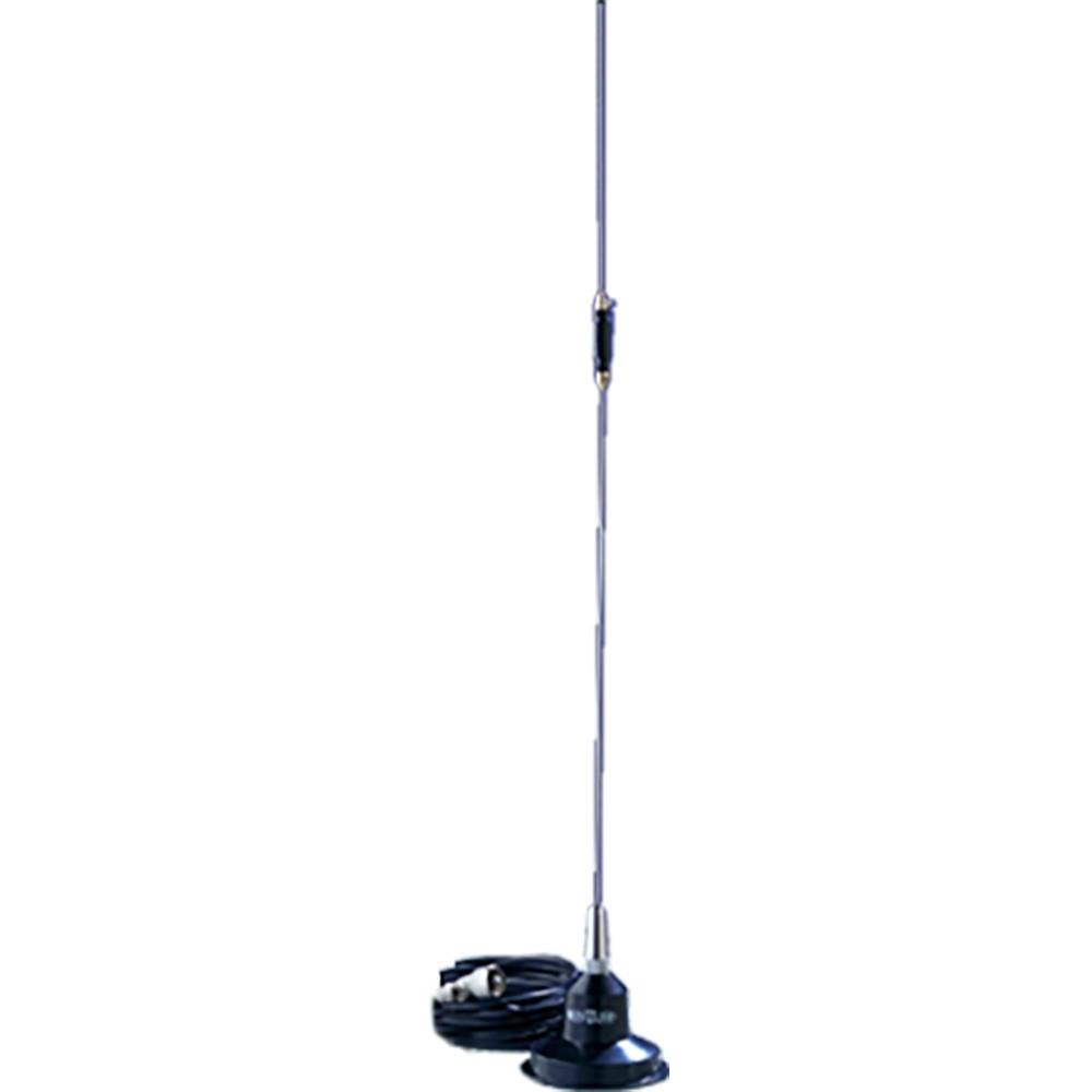 hustler-vhf-uhf-mobile-antennas