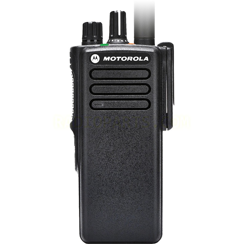 0983225eee9 Motorola XPR 7380 800/900 MHz [replaced by XPR 7380e] - Discontinued ...
