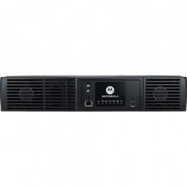 Motorola SLR 8000 100W Digital/Analog Repeater