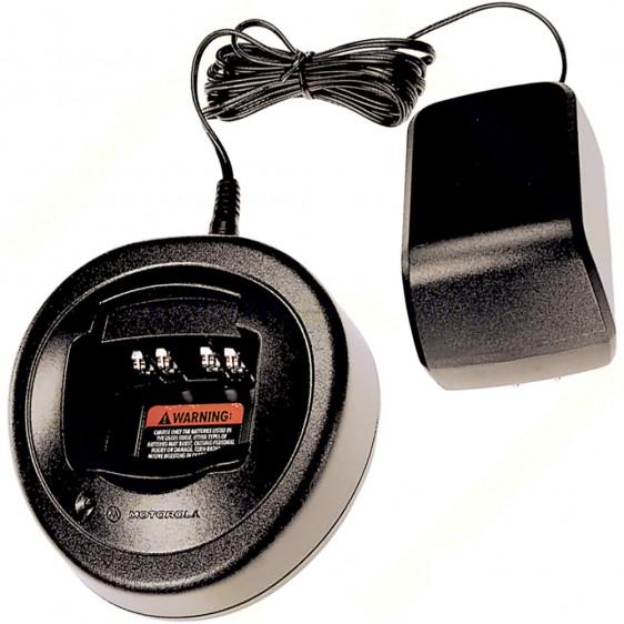 Motorola AAHTN3001C