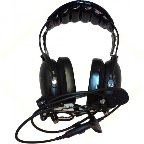 Motorola AARMN4019