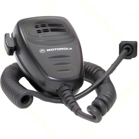 Motorola AARMN4025