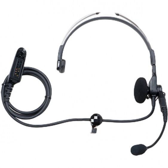 Motorola AARMN4031
