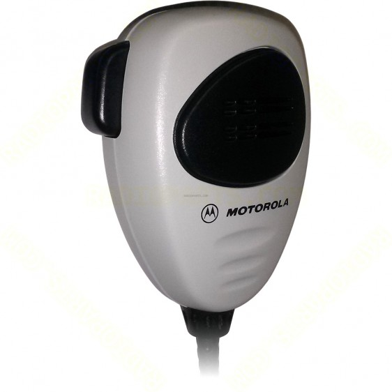 Motorola AARMN4038