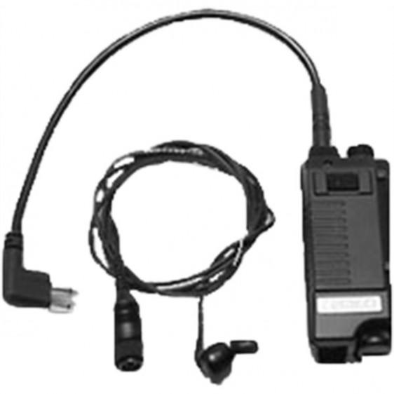 Motorola BDN6646C