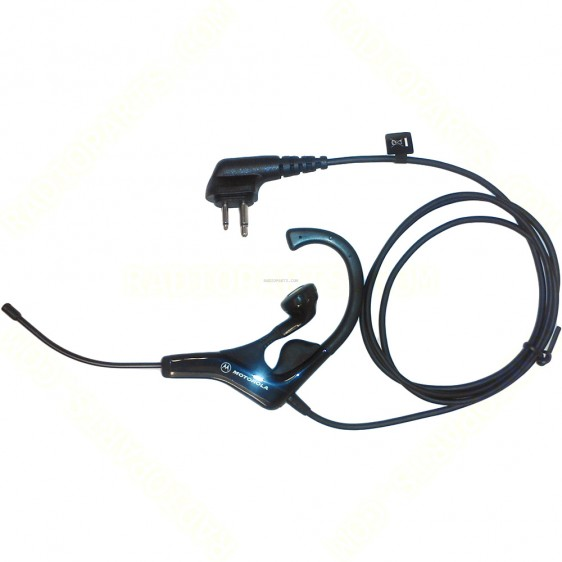 Motorola BDN6774A Earpiece with Microphone