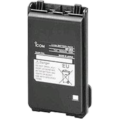 ICOM BP-265