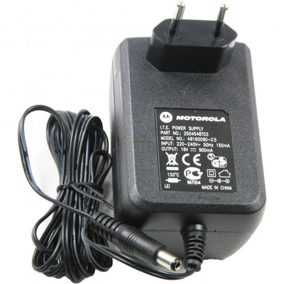 EPNN7991A
