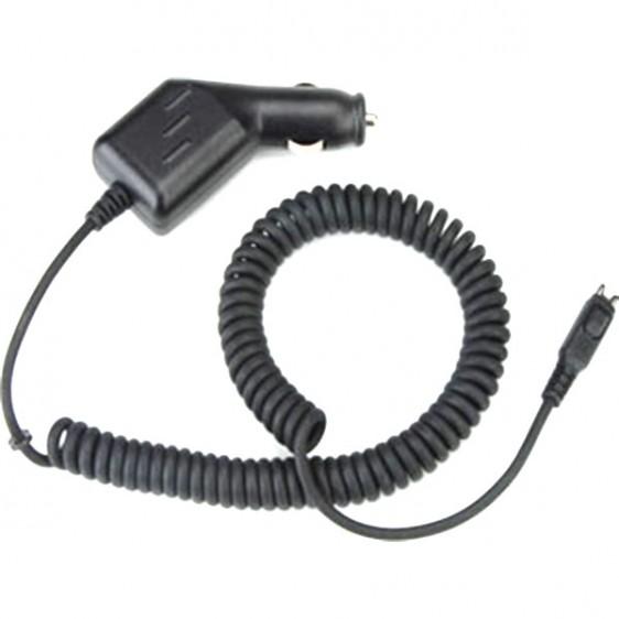 Motorola FLN9469A