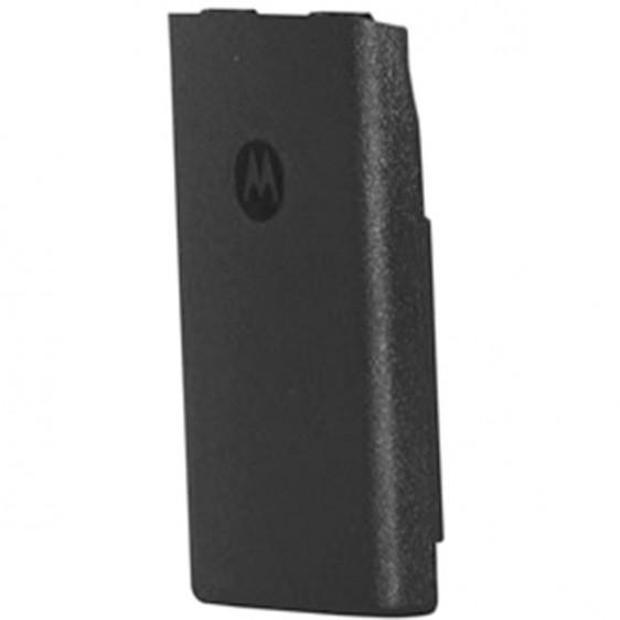 Motorola FTN6573A