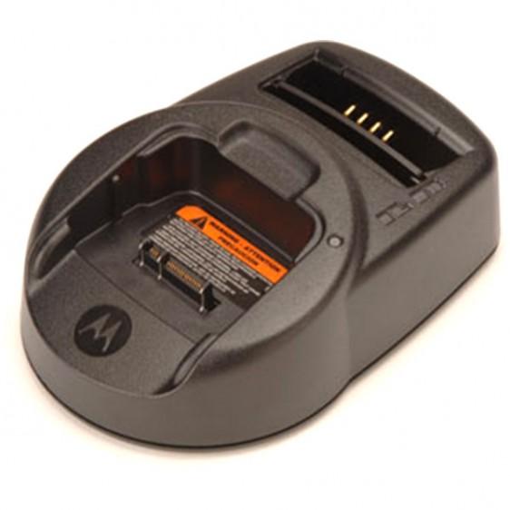 Motorola FTN6575A