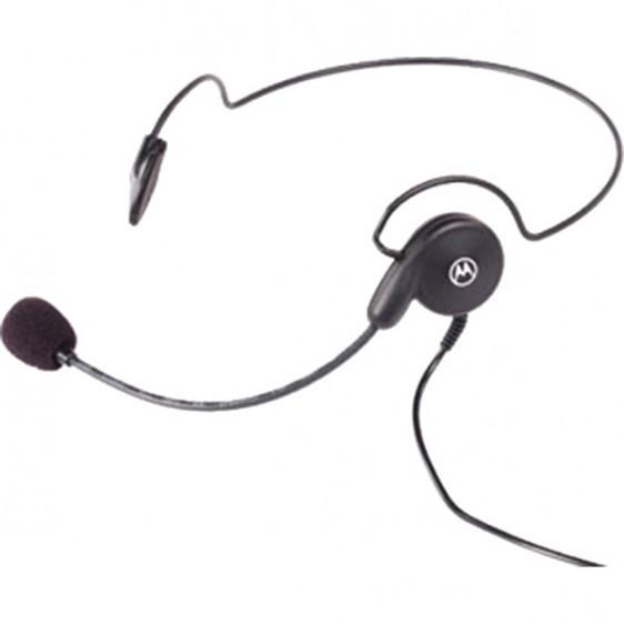 Motorola FTN6582A