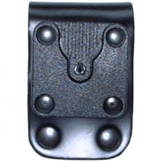 Motorola GMDN0566