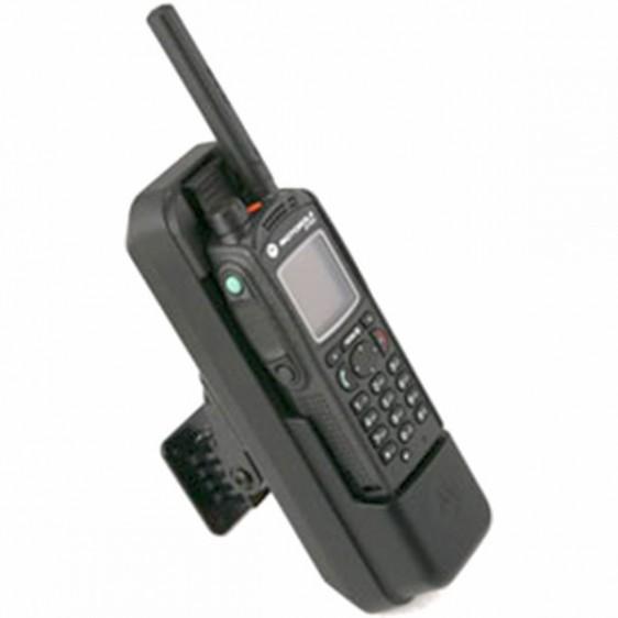 Motorola GMLN5075A