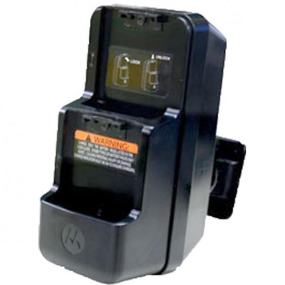 Motorola GMLN5090A