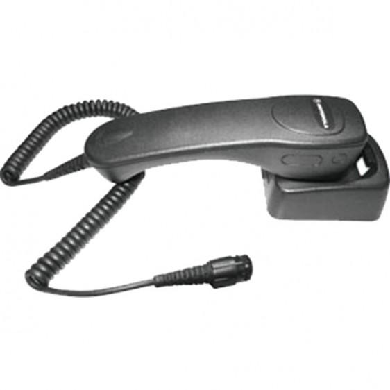 Motorola GMUN1006B
