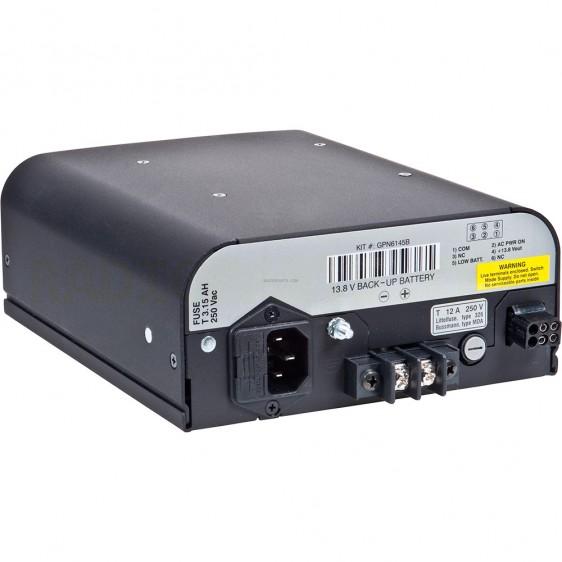 GPN6145B