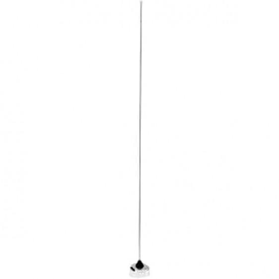 HAE6012A UHF 380-433 MHz Antenna