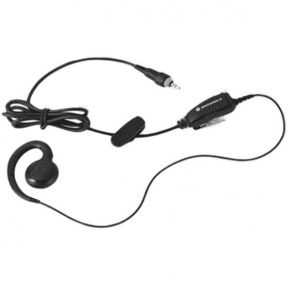 Motorola HKLN4455