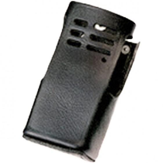 HLN9670