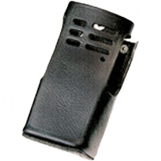 HLN9676