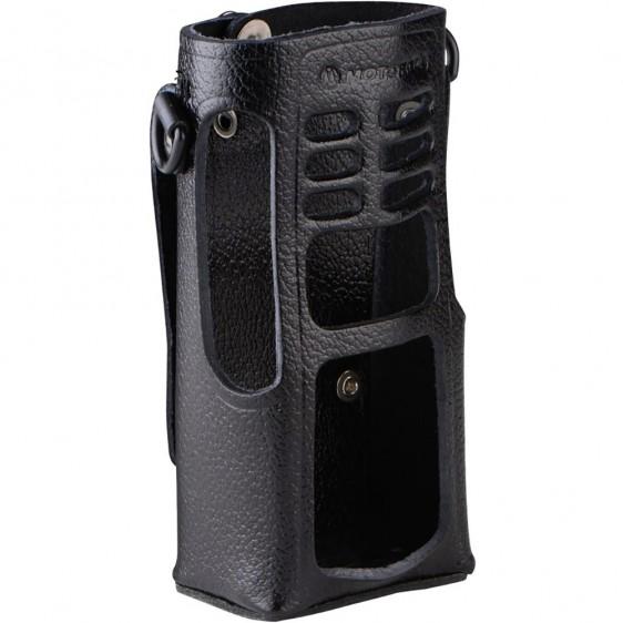 Motorola HLN9677