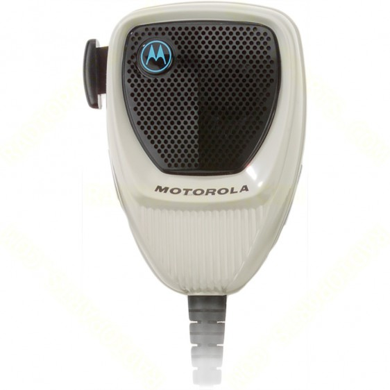 HMN1090A Palm Microphone